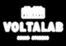 Voltalab Logo