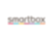 smartbox photo.png