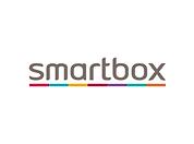 smartbox photo.png