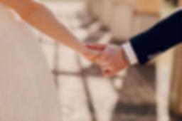 הסכם ממון | שותפות | פרק ב' | עורך דין | BASS & STEPANOV