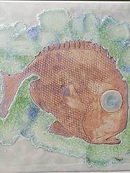 10+inch+fish+-+b.jpg