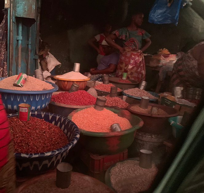 Liberia%20Market_edited.jpg