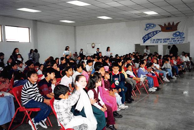 MonterreyMexicoChildren.jpg