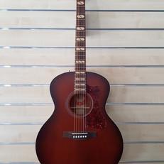 Norman Gitarre