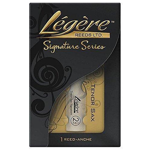 """Légère Blätter Tenor - Saxophon """"Signature"""""""