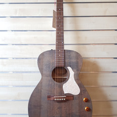 Art & Lutherie Gitarre