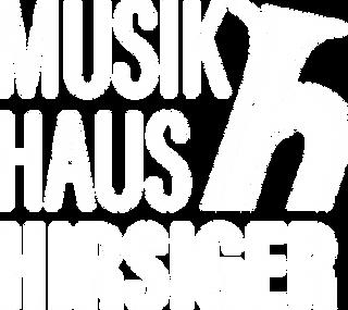 Logo_Musikhaus_Hirsiger_weiss_neu_2021_2