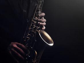 Saxophon b.jpg