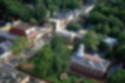 Leesburg_Historic_District-57dbfe313df78