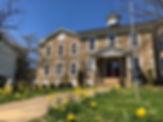 hillsboro-old-stone-school-0fd8ed485056a