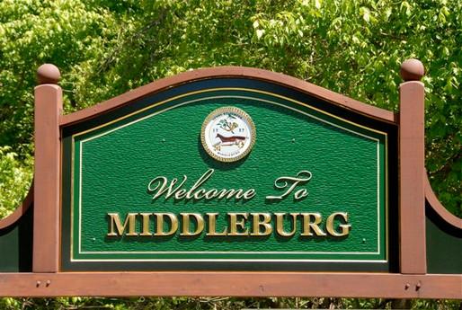 Middleburg