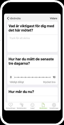 VÅRDMÖTE 2.png