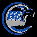 EFC Logo - FINAL #064CAD.png