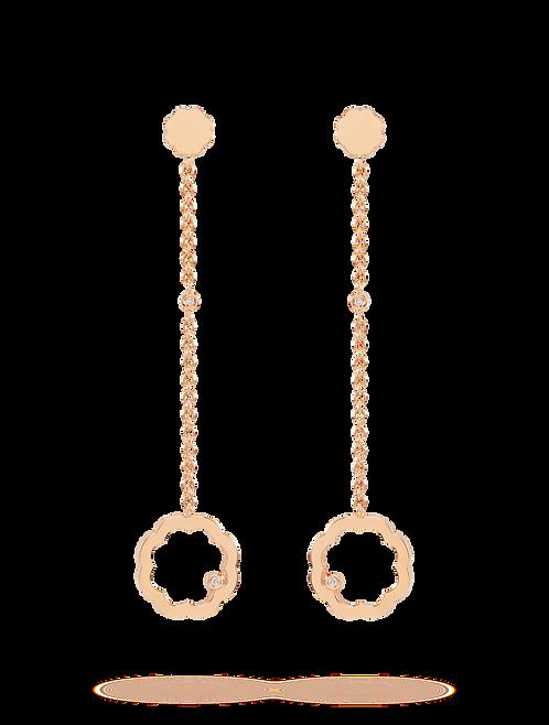 Classic MIMOSA Earrings