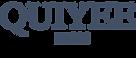 logo-QUIYEE_blue.png
