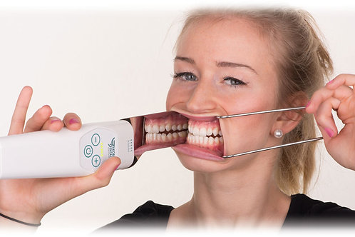 FogSee Cheek Retractor