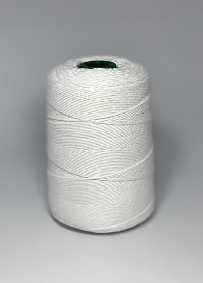 Cono Blanco 250g