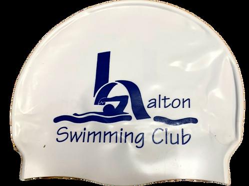 Halton Swim Cap