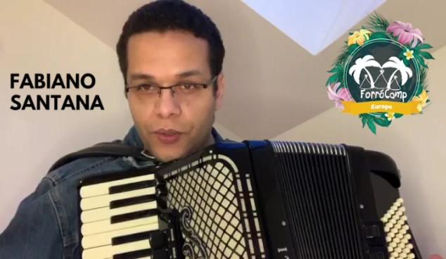 Fabiano Santana.mp4