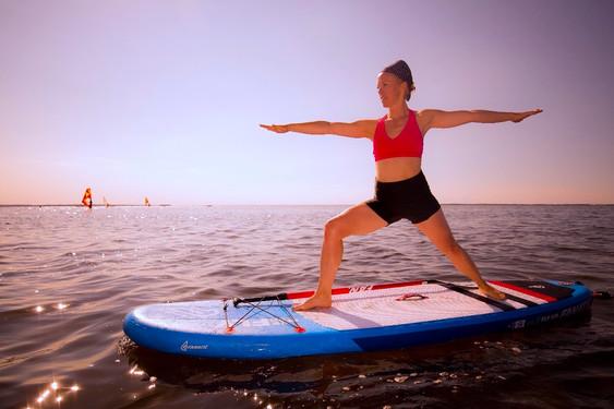 Yoga-SUP001.jpg
