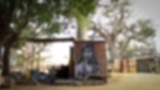 wfacafrica-11-960x600.jpg