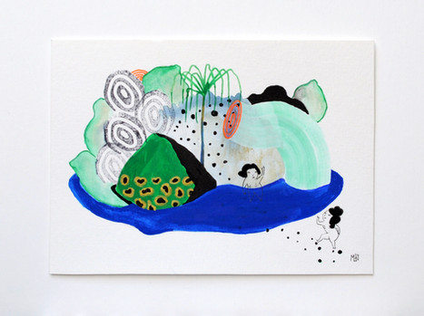 Série Nuages-îles#2.jpg