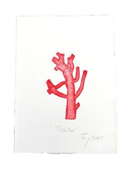 Tribitum