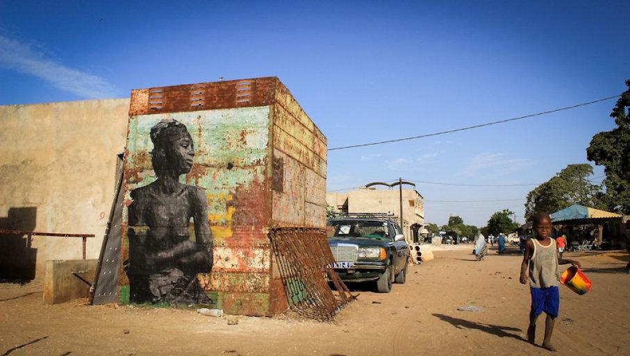 wfacafrica-51-960x600.jpg