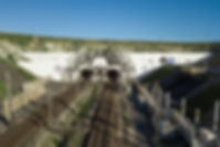 eurotunnel_yseult_dji_0382_2_3_v2©pascal