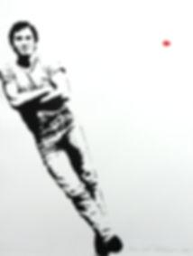 1200_Jef Aerosol Bruce Springsteen 65x50