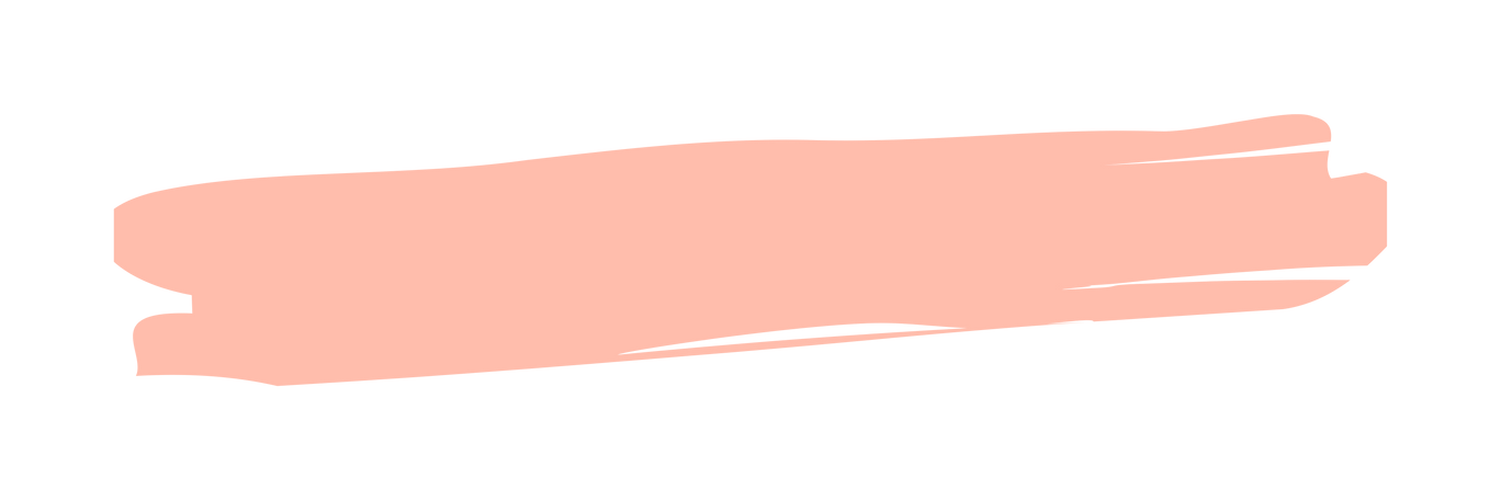 ligne logo.png