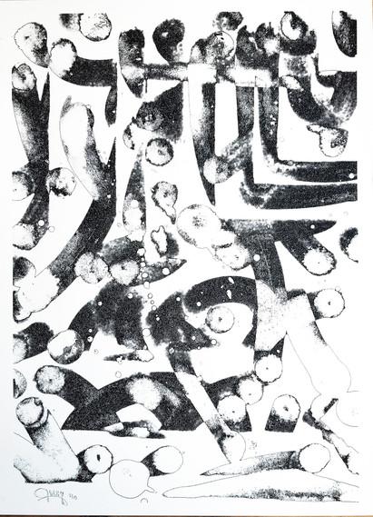 SERIGRAPHIE 06