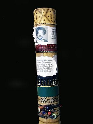 SheRoes bamboo pole  Black bkgrd.jpg