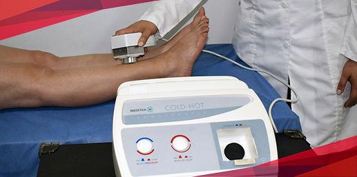 Fisiodinamic consultorio fisioterapia