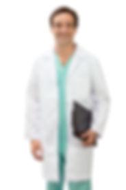 Sanidad Guardapolvo medico hombre.jpg