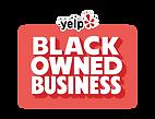 Black owned business Smoke shop Nj