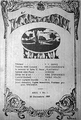 nr 1 coperta 1923.JPG