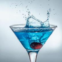 Water 6.jpg