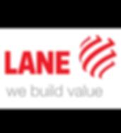 Lane Construction.png