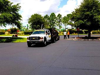 Tampa Sealcoating 5.jpg