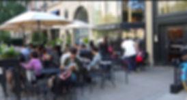 Restaurants Asphalt Paving Markets In Florida