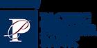 PPB_logo_poweredby.png