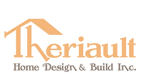 Theriault_logo.png