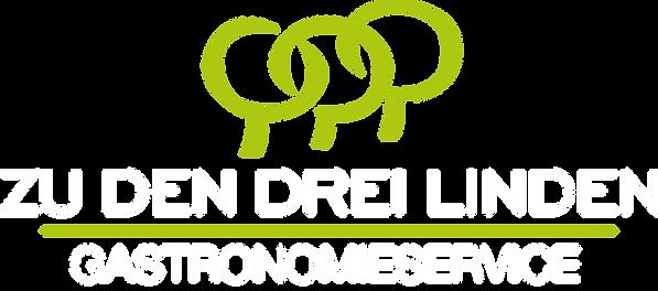 logo-zudendreilinden-2020 (1).png