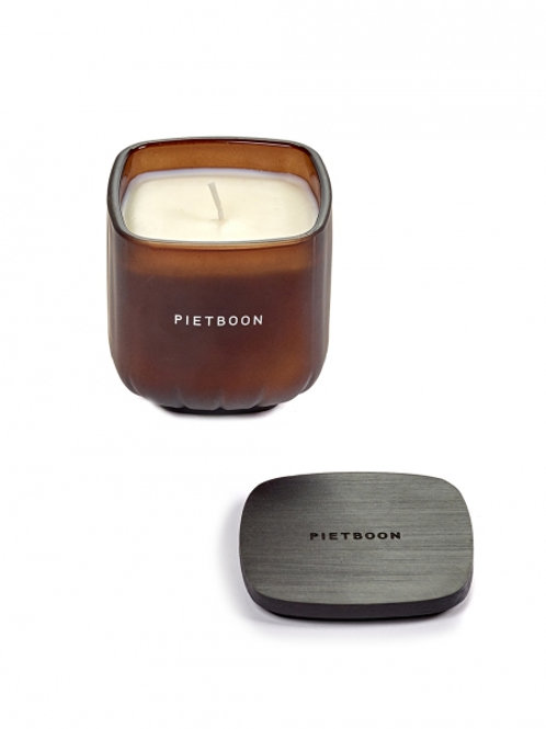 Serax - Fragrance candle by Piet Boon