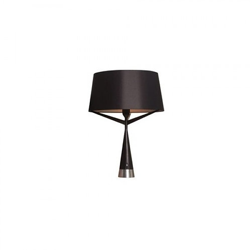 Axis 71 - S71collection - Table lamp - Stéphane Lebrun