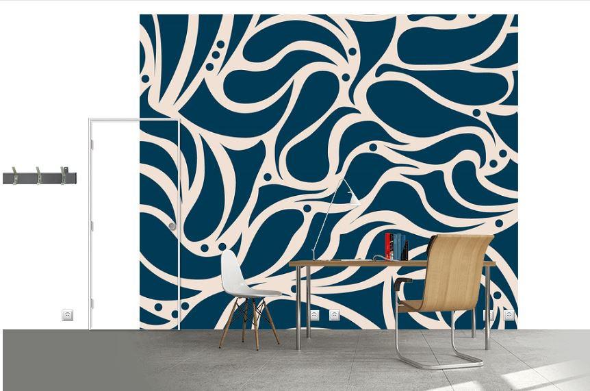 collectionA as wallpaper1.JPG