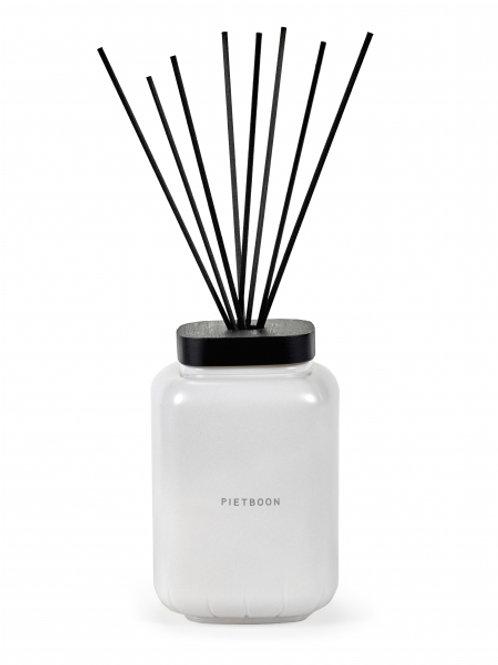 Serax - Fragance sticks by Piet Boon