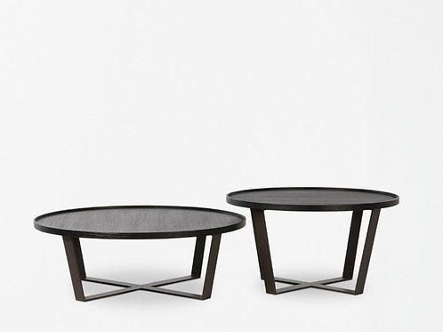 XVL - Arty - Coffee Table