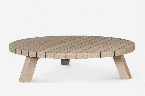Malibu - Coffee Table